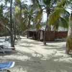 Playa Dunes Margarita