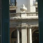 Photo de Hotel le Lido