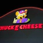 Chuck e Cheese´s