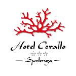 Billede af Hotel Corallo