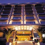 Zafolia Hotel
