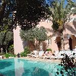 Photo of Riad des Golfs