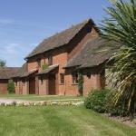 Cofton Cottages
