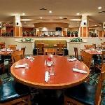 McKenna's Restaurant