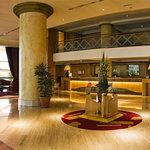 Photo of Hotel Oca  Puerta del Camino