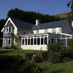 Ffynnon Cadno Guest House