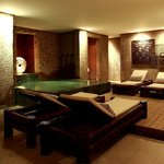 Kenoa - Exclusive Beach Spa & Resort-bild