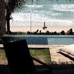 Villa @ kenoa resort