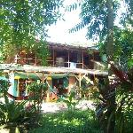 Photo of Vista Verde Guest House