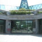 Photo de Musée national des beaux-arts du Québec