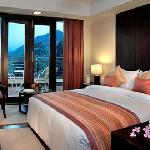 Foto de Fortune Resort Grace