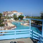 Photo of Camping Club Mar Estang