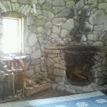 五郎の家1