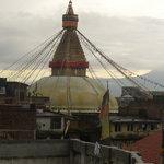 Pal Rabten Khansar Guest House