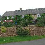 South Causey Inn Foto