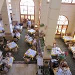 Akassia - ristorante