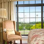 The Red Coach Inn, Niagara Falls NY