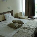 Photo de Hotel Regatta Palace