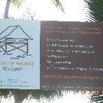 Welcome to Tabon Te Keekee
