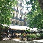 Photo de Brasserie 1802