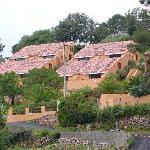 Photo de Residence Cabanaccia