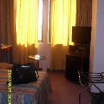 Photo of Mirage Palace
