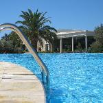 Photo de Barcelo Hydra Beach Resort