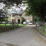 Kiltearn Guest House