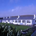 Bervie Guesthouse