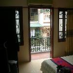 Photo of Hanoi Golden Plaza Hotel