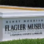 Flagler Museum