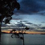 Photo de Grand Andaman