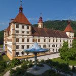 Weltkulturerbe Schloss Eggenberg / Universalmuseum Joanneum