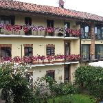 Photo of Residenza del Lago