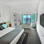 Ambassador Suites - Hotel Juliani, Small Elegant Hotels, St. Julians, Malta