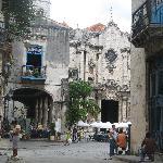 Old Square (Plaza Vieja) (26922076)