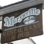 Marysville Pub Bar & Grill