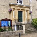 Wisbech & Fenland Museum