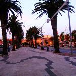 Foto de Alghero Catalan B&B and Flat