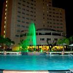 TTC Hotel Premium - Phan Thiet