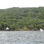 denny's beach