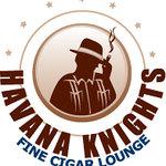 Havana Knights