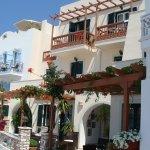 Photo of Hotel Palatia