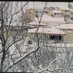 Photo de Shilon Resort