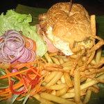 Photo of Restaurante La Gran Nicoya