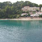 alonisos island
