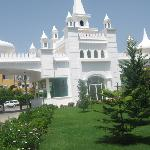 Kamelya World Hotels Foto