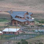 Photo de Red Reflet Ranch