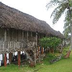 Photo of Sapibenega The Kuna Lodge