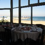 Photo of Hotel Charf